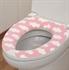 http://www.i-chew.com.tw/content/images/thumbs/0009753_sanko-_250.jpg