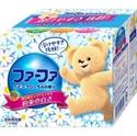 【NS FaFa】熊寶貝花香洗衣粉1kg