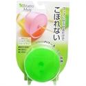【Bitatto】矽膠防漏杯蓋(綠色)
