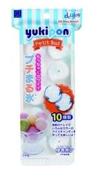 【小久保】製冰球盒(10顆)