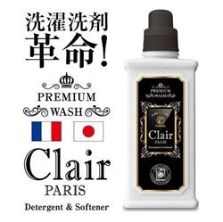 【東亞產業】四效合一 洗衣精