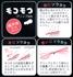 http://www.i-chew.com.tw/content/images/thumbs/0013318_nonoji_250.jpg