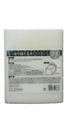 【SURUGA】科技海綿(24小塊)