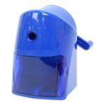 【STAD】安全削鉛筆機 (藍)