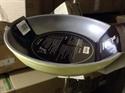 瑕疵出清 10號鍋:玫瑰鍋-20cm單柄煎鍋
