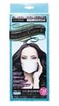 【東亞產業】N99規格 - 腹式呼吸神奇口罩(3枚)