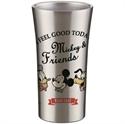 【SKATER】不鏽鋼保溫保冷杯 300ml (迪士尼)