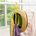 http://www.i-chew.com.tw/content/images/thumbs/0013878_inomata-_250.jpg