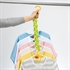 http://www.i-chew.com.tw/content/images/thumbs/0013892_inomata_250.jpg
