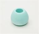 【HIRO】珪藻土 牙刷架 (藍)