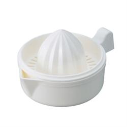 【INOMATA】檸檬榨汁器