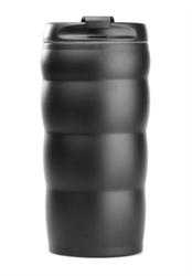 【Hario】保溫保冷 咖啡隨行杯(黑)