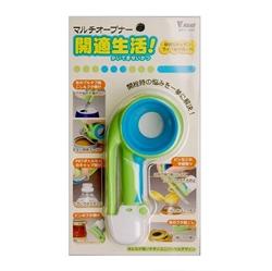 【木村刃物】多功能開瓶器