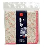 【小久保】和風 廚房抹布(櫻花)