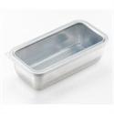 【YOSHIKAWA】 不鏽鋼保鮮盒(小 1150ml)