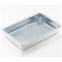 【YOSHIKAWA】 不鏽鋼保鮮盒(大 2250ml)