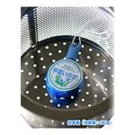 【KIKULON】高效排水管除菌錠