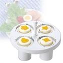 【Arnest】造型蛋模