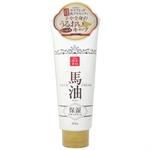 【Istyle】北海道馬油潤膚霜(櫻花香)