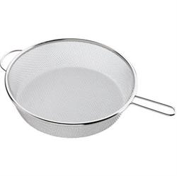 【下村企販】煎鍋專用 撈網