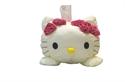 【三麗鷗】Hello Kitty面紙盒套