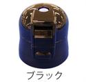 【SKATER】直飲水壺430&470ml 替換蓋 (黑)