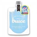 【FRUITY buice】身體去角質霜 (清涼薄荷)