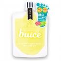 【FRUITY buice】足部去角質霜 (綜合柑橘)