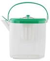 【Arnest】耐熱泡茶水壺 1.3L