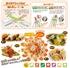 http://www.i-chew.com.tw/content/images/thumbs/0019421_nonoji_250.jpg