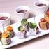 http://www.i-chew.com.tw/content/images/thumbs/0019423_nonoji_250.jpg