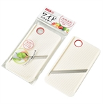 【ECHO】蔬菜削片刀