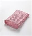 【SANKO】手套海綿刷-粉