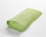【SANKO】手套海綿刷-綠