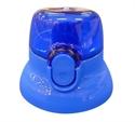 【SKATER】直飲水壺替換蓋 (深藍)