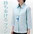 http://www.i-chew.com.tw/content/images/thumbs/0021026_asahi-_250.jpg