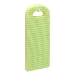 【SANKO】洗衣海綿板
