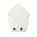 【CB JAPAN】速乾吸水頭巾 (北極熊)