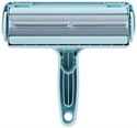 【NIPPON SEAL】免耗材 抗菌清潔滾輪