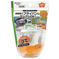 【Mameita】鍋具清潔刷