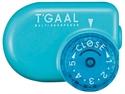 【STAD】五段式T'GAAL削鉛筆器 (藍)