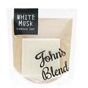 【John's Blend】香氛香皂 (白麝香)