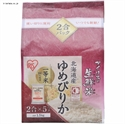 【IRIS OHYAMA】北海道夢美人 生鮮米 (1.5kg)