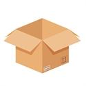 【Hamptons】專用箱+代寄服務