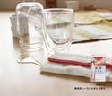 【Aisen】餐桌抹布2入組