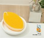 【Aisen】洗手海綿刷