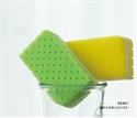 【Aisen】方形起泡海綿刷