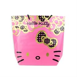 Hello Kitty提袋L