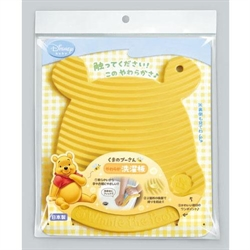 【錦化成】維尼軟式洗衣板