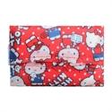 【三麗鷗】Hello Kitty面紙收納套